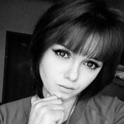 Марина, 23, г.Бийск