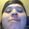 Travis ice, 21, г.Торонто
