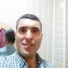 Umidjon, 45, Tashkent