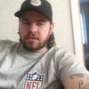 Pavel, 31, г.Стокгольм