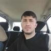 Миша, 27, г.Душанбе