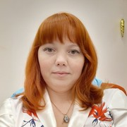 Елена, 34, г.Нарьян-Мар