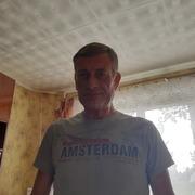 Виктор, 56, г.Торжок