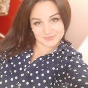 София, 30, г.Балашиха