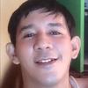 SWISSBOY❤️, 28, г.Манила