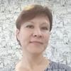 Светлана, 47, г.Улан-Удэ