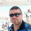 Дидо, 44, г.Варна