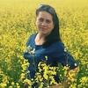 orisya, 56, Chernivtsi