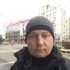 вячеслав, 36, г.Тирасполь