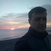 Олег, 45, г.Прокопьевск