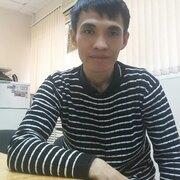 Канат, 38, г.Актау