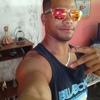 Aurelio, 25, г.Каракас
