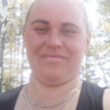 ТАТЬЯНА, 32, г.Иркутск