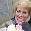 Ольга, 55, г.Томск