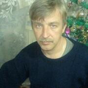 Сергей, 50, г.Солнцево