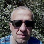 Дмитрий 42 года (Овен) Речица