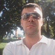 владимир 37 Саранск