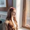 Лиза, 23, г.Ставрополь