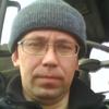 владимири, 44, г.Волосово