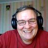 juras, 67, г.Тракай