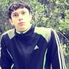 Pavel, 20, Borispol