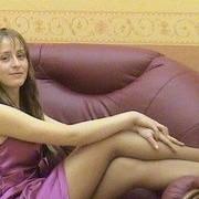 Елена 35 лет (Телец) Долгопрудный