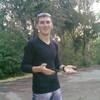 Денис, 26, г.Хромтау