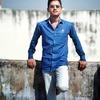 Anil, 20, г.Gurgaon