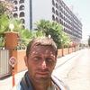 Иракли, 34, г.Батуми