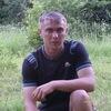 Міша, 25, г.Немиров