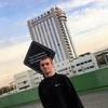 Сергей, 20, г.Челябинск
