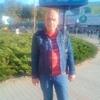 Илья, 30, Чернівці
