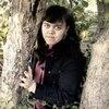 Anna, 28, г.Липецк