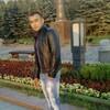 худойдод тагайбабаев, 28, г.Файзабад