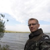 Александр, 35, г.Сарань