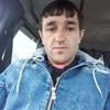 рашид, 31, г.Пермь