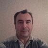 ришат, 45, г.Альметьевск