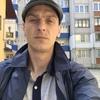 Артур, 30, г.Каменец-Подольский