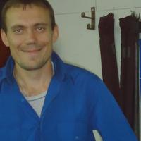 александр, 37 лет, Близнецы, Октябрьск