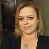 Alyssa Donnelly, 47, г.Энн-Арбор