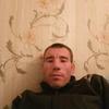 Василий, 36, г.Ногинск