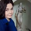 karina, 25, г.Запорожье