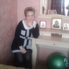 Незнакомка, 54, г.Рязань