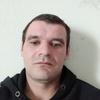 Віталій Іванович, 33, г.Киев