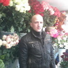 николай, 30, г.Хохольский
