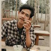 kris, 22, г.Джакарта