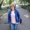 Veronika, 51, Beregovo