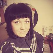 Татьяна, 26, г.Шелехов