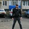 Андрей, 43, г.Кривой Рог