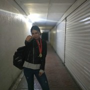 Meeka, 19, г.Бишкек